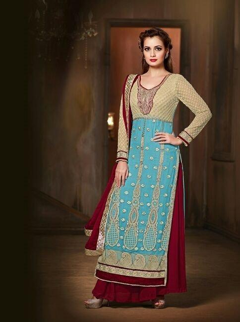 Mohini Fashion 26007