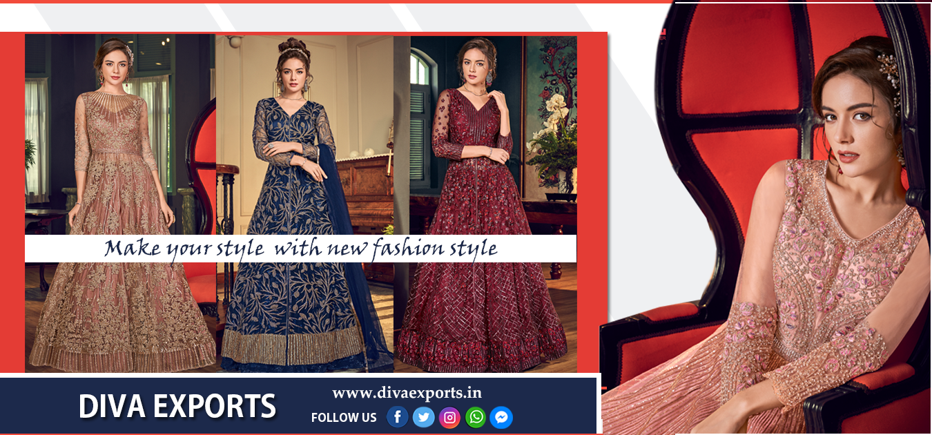wholesale salwar suit