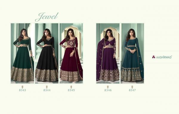 Aashirwad Creation Jewel 8343-4847