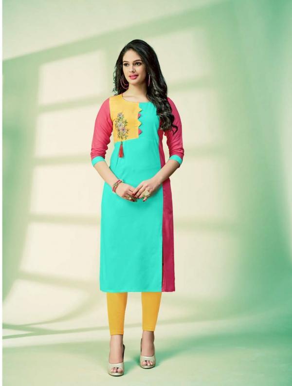 Amore Fashion Vaarahi Vol-4 4001-4008 Series