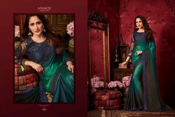 Anmol Creations Elegance 9003