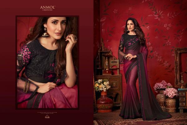 Anmol Creations Elegance 9004