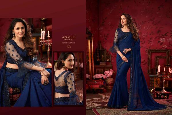 Anmol Creations Elegance 9006