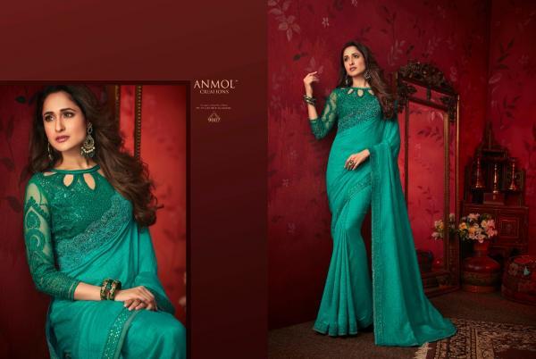 Anmol Creations Elegance 9007