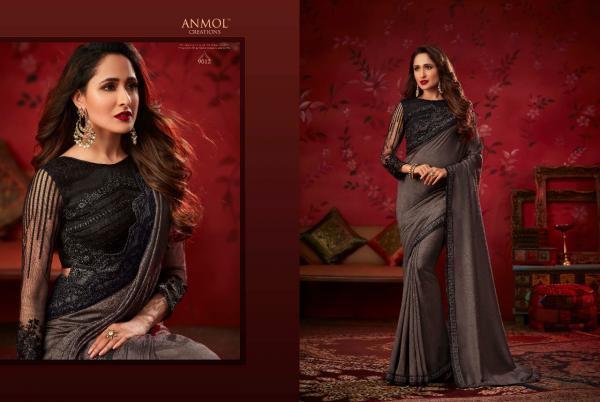 Anmol Creations Elegance 9012