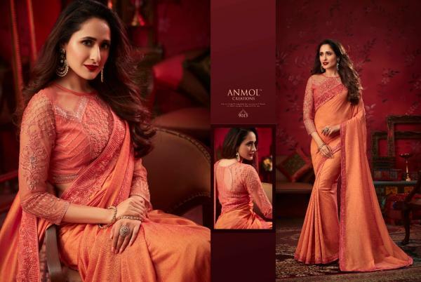Anmol Creations Elegance 9013