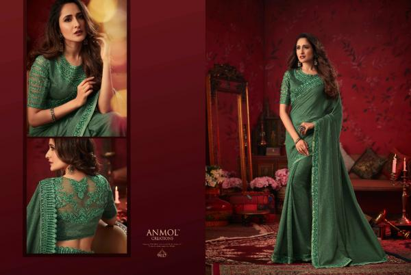 Anmol Creations Elegance 9017