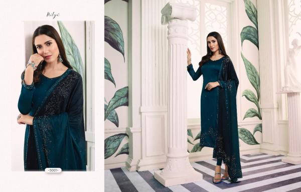 LT Fabrics Nitya 150 5001-5006 Series Wholesale Surat