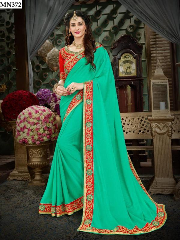 Manohari Roohi 372-381 Series