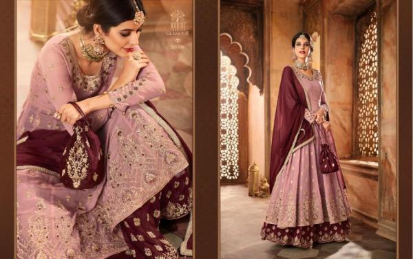 Mohini Fashion Glamour 59006 Premium Quality