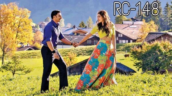 RC 148 Designer Silk Lehenga