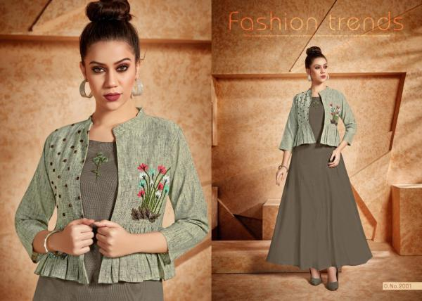 Sweety Fashion Italiyan Vol-2 2001-2008 Series