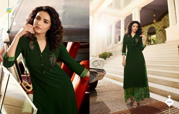 Vinay Fashion Tumbaa Polo Vol-3 37051-37060 Series