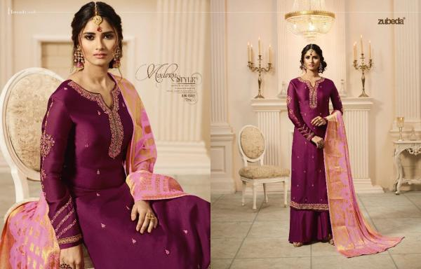 8ba2ba4cf2 Salwar Suit Catalog : Buy Salwar Suit Wholesale Catalogs, Salwar Kameez